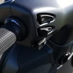vespa-gts-300-hpe-supersport-15