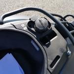 vespa-gts-300-hpe-supersport-23