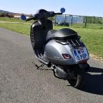 vespa-gts-300-hpe-supersport-29