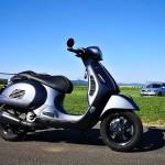 vespa-gts-300-hpe-supersport-3