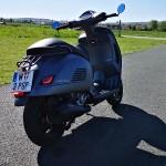 vespa-gts-300-hpe-supersport-31