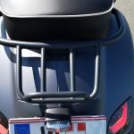 vespa-gts-300-hpe-supersport-33