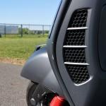 vespa-gts-300-hpe-supersport-35