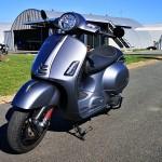 vespa-gts-300-hpe-supersport-40