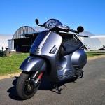 vespa-gts-300-hpe-supersport-41