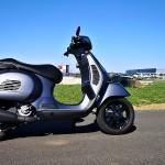 vespa-gts-300-hpe-supersport-6