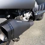 vespa-gts-300-hpe-supersport-9