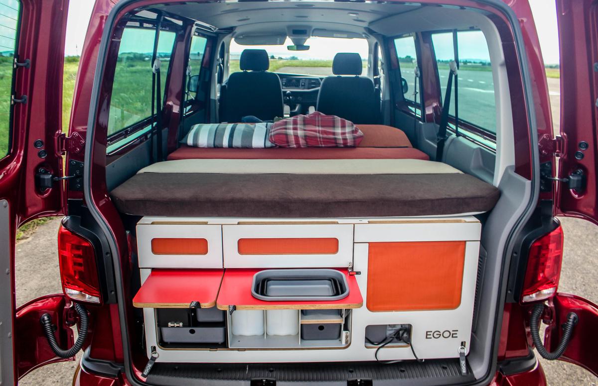 volkswagen-transporter-61-15