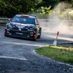 valasska-rally-2020-1