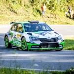 valasska-rally-2020-16