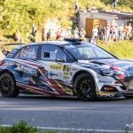 valasska-rally-2020-17