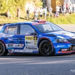 valasska-rally-2020-18