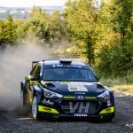 valasska-rally-2020-2