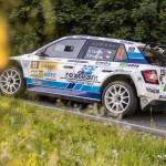 valasska-rally-2020-21