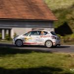 valasska-rally-2020-26
