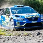 valasska-rally-2020-28