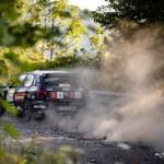 valasska-rally-2020-3