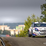 valasska-rally-2020-30