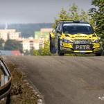 valasska-rally-2020-31
