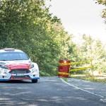 valasska-rally-2020-32