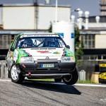 valasska-rally-2020-35
