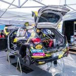 valasska-rally-2020-37