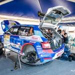 valasska-rally-2020-38