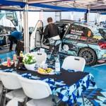 valasska-rally-2020-39