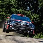 valasska-rally-2020-44