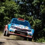 valasska-rally-2020-45