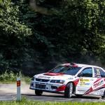 valasska-rally-2020-47