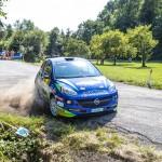 valasska-rally-2020-50