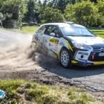 valasska-rally-2020-51