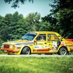 valasska-rally-2020-52