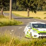 valasska-rally-2020-63