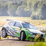 valasska-rally-2020-65