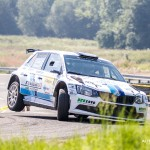 valasska-rally-2020-67
