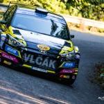 valasska-rally-2020-7