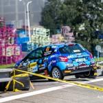 valasska-rally-2020-71