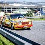 valasska-rally-2020-73