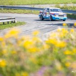 valasska-rally-2020-74