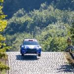 valasska-rally-2020-77