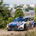 valasska-rally-2020-80