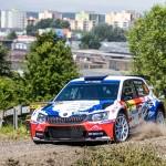 valasska-rally-2020-81