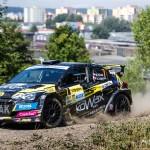 valasska-rally-2020-82