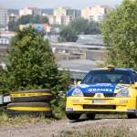 valasska-rally-2020-83