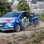 valasska-rally-2020-84