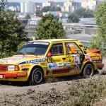 valasska-rally-2020-85