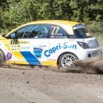 valasska-rally-2020-86