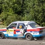 valasska-rally-2020-87